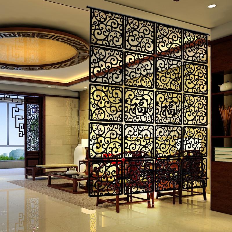Wooden Partition online buy wholesale wooden partition from china wooden partition