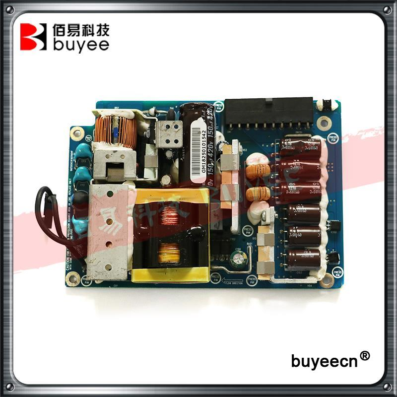 "Genuine Universal Version For iMac 20"" A1224 Power Supply 180W HP-N1700XC ADP-170AF B 2007 2008 2009 614-0421 614-0438 614-0415(China)"