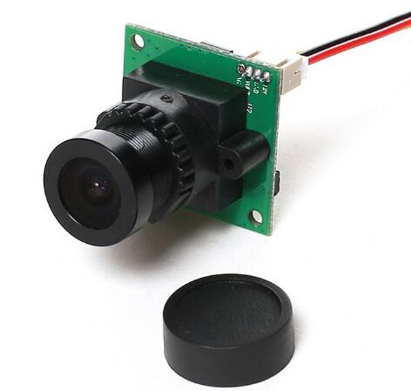 700TVL HD camera 2.8mm wide angle lens for FPV RC fix wing/multicopter/FPV250 drone aerial photography 5-12V<br><br>Aliexpress
