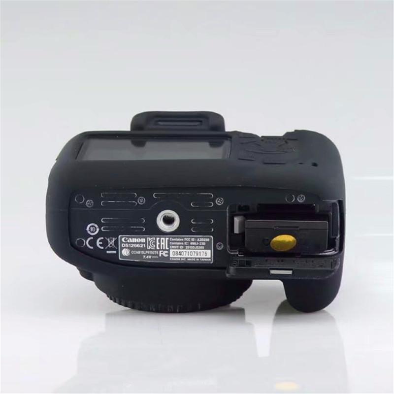 Canon 1300D silicone case (17)
