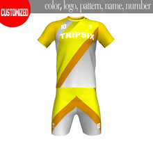 football jersey online shopping football kits to buy frames for football shirts(China)
