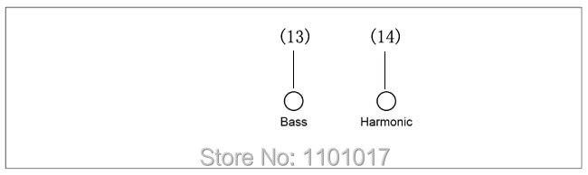 XiangSheng__Bluetooth_Receiver_XSMMBR_4-3