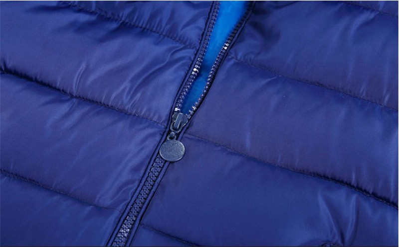 female jackets for winter (19)