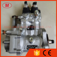 Common rail fuel pump 094000-0710, 094000-0711 for SINOTRUK HOWO VG1246080050(China)