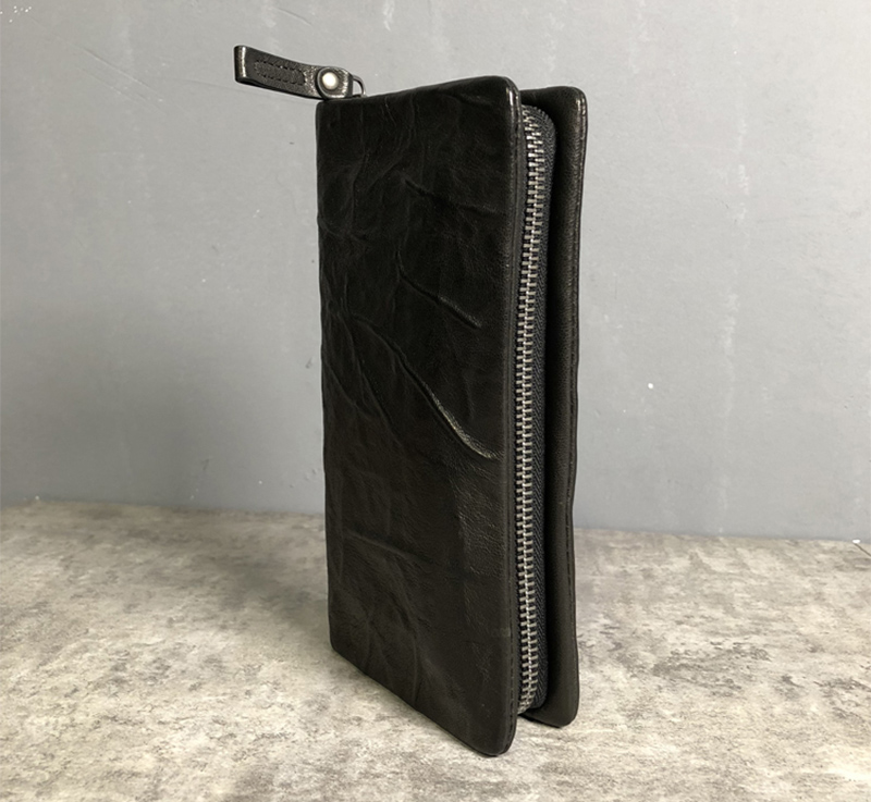 men wallet (4)