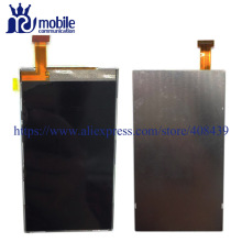 New 5230 LCD Panel For NOKIA n5230 5233 5800 XM N97 Mini C5-03 C6 X6 Display Digitizer Screen(China)