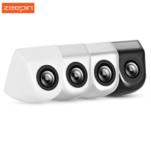 140 Degree Wide Angle CCD Universal Night Vision Waterproof 4 Layer Glass Lens Car Rear View Camera Parking Assistance Reversing