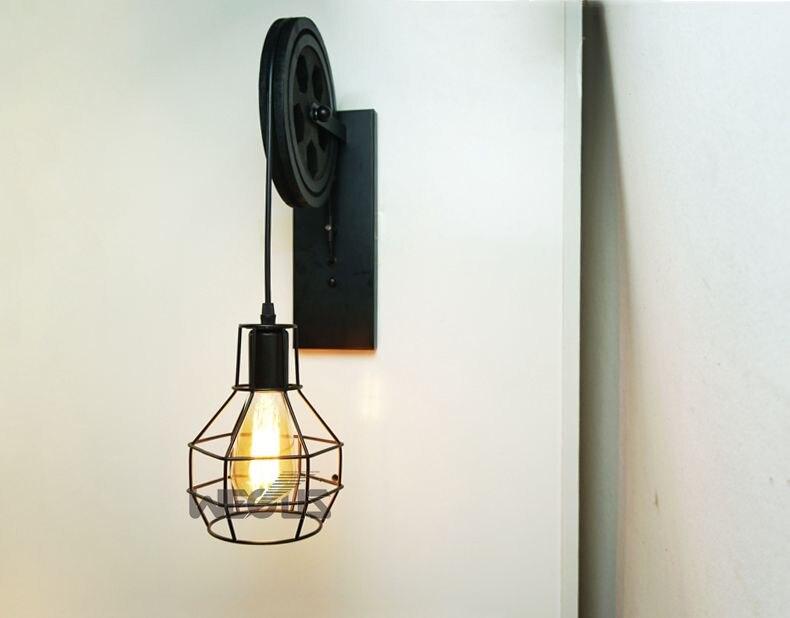 wall-lamp-5