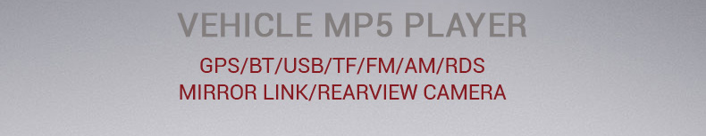 MP5_02