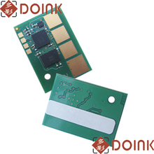 Sindo for Ricoh chip Lp-4000DN/4000HDN/4005DN/4005HDN Lp4000