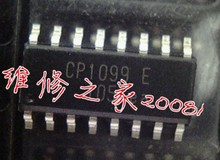 LCD supply chip CP1099 CP1099S CP1099E EU SOP-16 (5pcs/lot)(China)