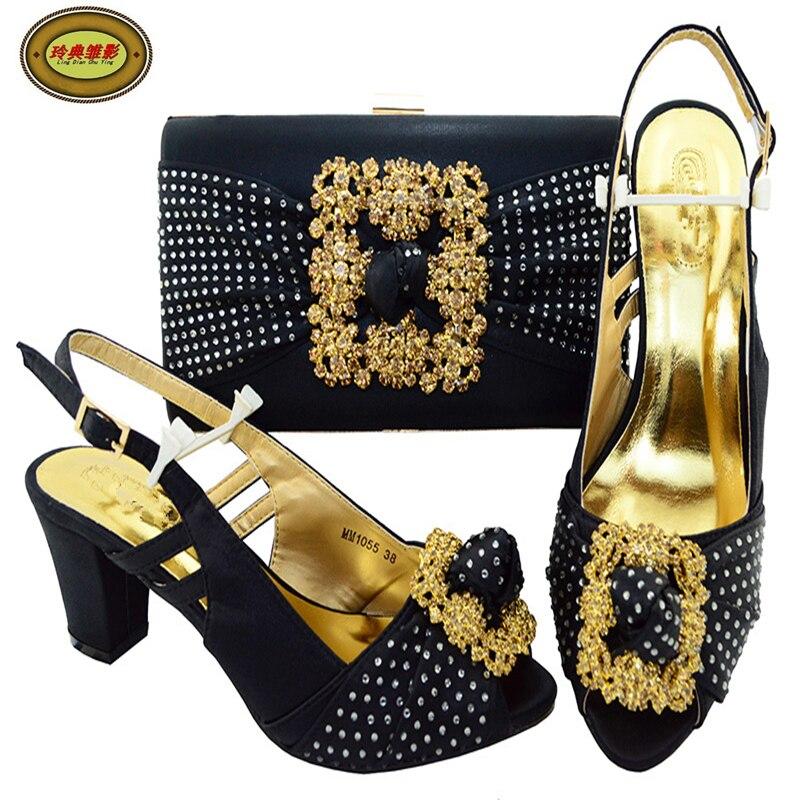 MM1055 Black Size 38-43 Heel 6cm 1.08kg RMB228