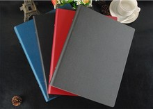 5pcs/lot Wholesale 2016 Restaurant Menu Holder Menu Covers Display Recipe loose-leaf A4 Menu Cover Accept Customized Order