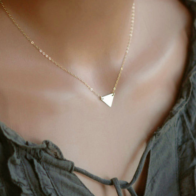 N689-Minimalist-Triangle-Pendant-Necklace-Women-Summer-Geometric-Collares-Fashion-Jewelry-2017-Collier-For-OL-NEW.jpg_640x640