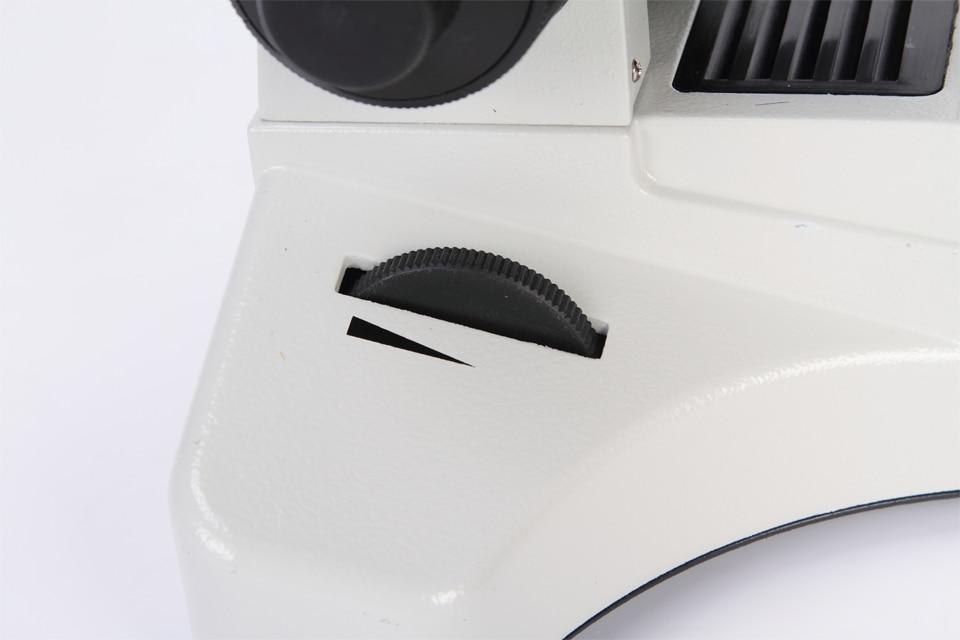 PH50 light adjustable wheel