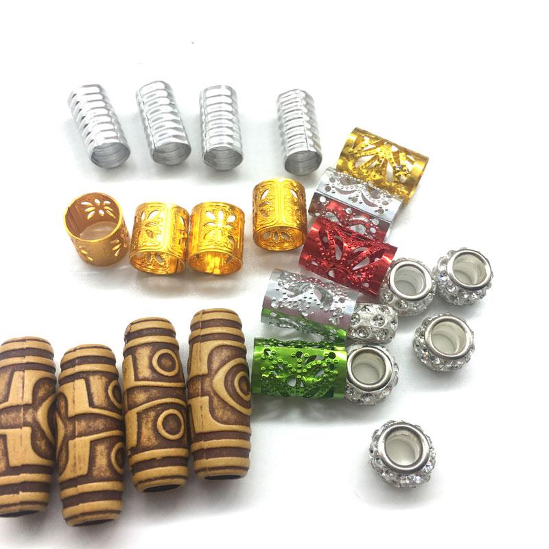 beads-for-braiding-hair
