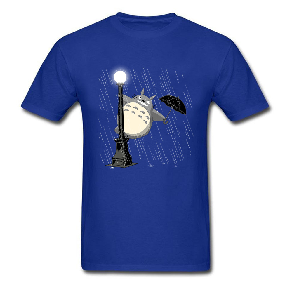 just singing in the rain 2258_blue