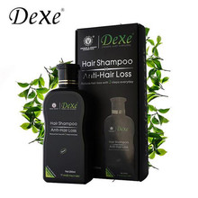 Plant Anti-off Of Dense Hair Oil Control Shampoo Occur Promote Growth  Anti-Hair Loss Restore Black And Thick Hair Care Shampoo