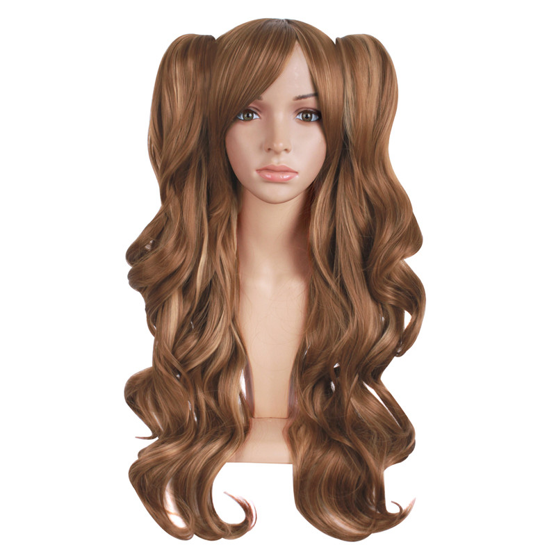 wigs-wigs-nwg0cp60352-bf2-1