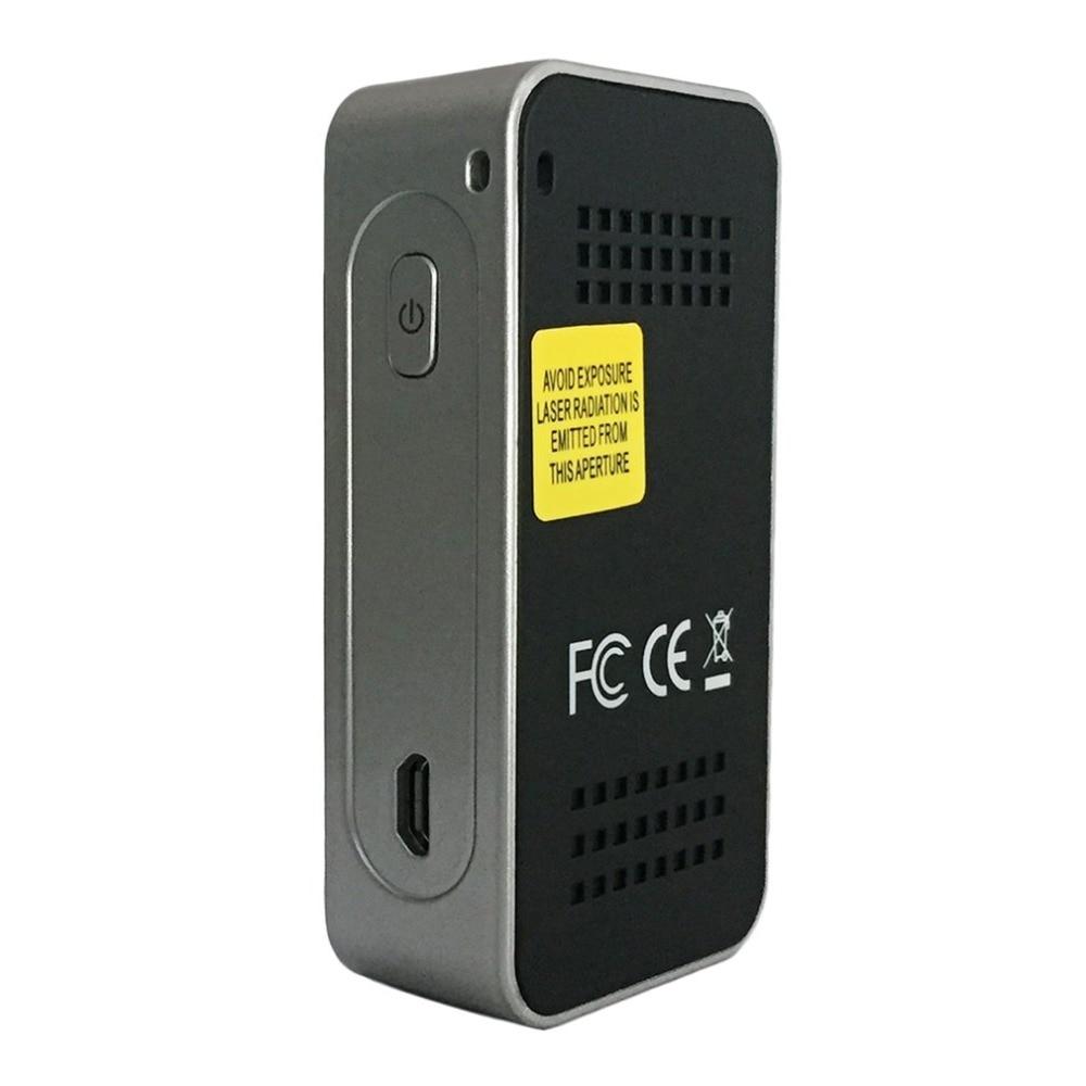 ZC762600-D-27-1