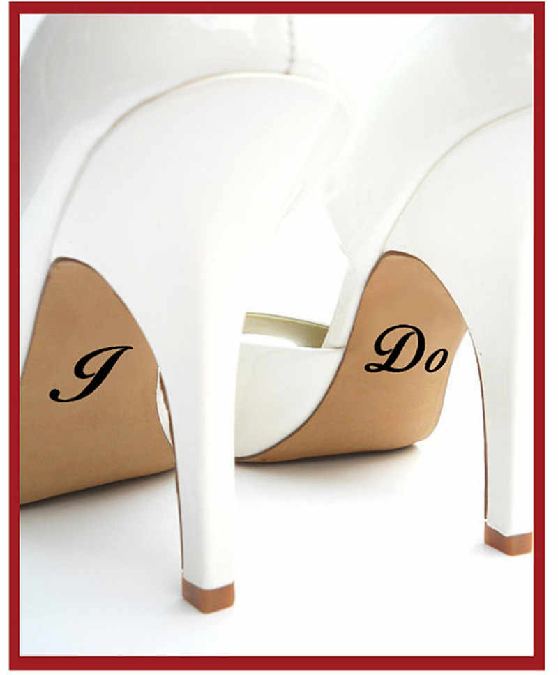Ja I Ja Tez Buty Slubne Naklejka Buty Slubne Naklejki Spersonalizowany Slub Naklejka Spersonalizowany Slub Naklejki Y170820 Shoe Sticker Stickers Stickersstickers Shoes Aliexpress
