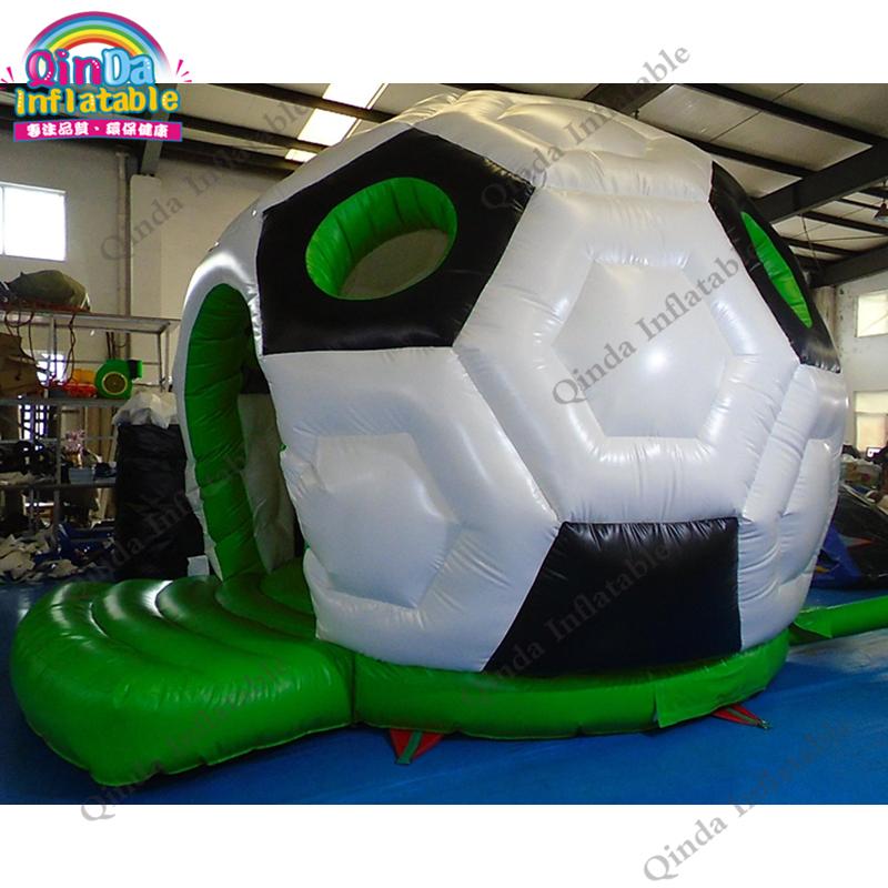 bouncy castle68