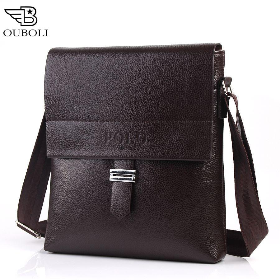High Quality 2017 Famous Brand POLO Bag Men Messenger Bags Design Mens Crossbody Bag Casual Travel Shoulder Bags For Man<br><br>Aliexpress