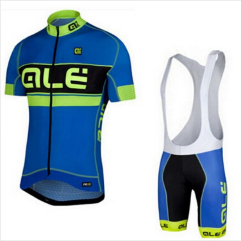 New Design ! Pro 100% Polyester Ale Cycling Jerseys Ropa Ciclismo/Comfortable Bicycle Clothing Bike clothes<br><br>Aliexpress