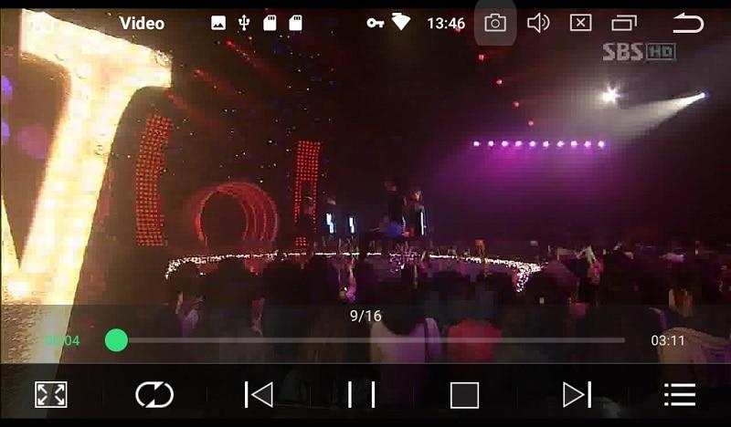 Screenshot_20180302-134649
