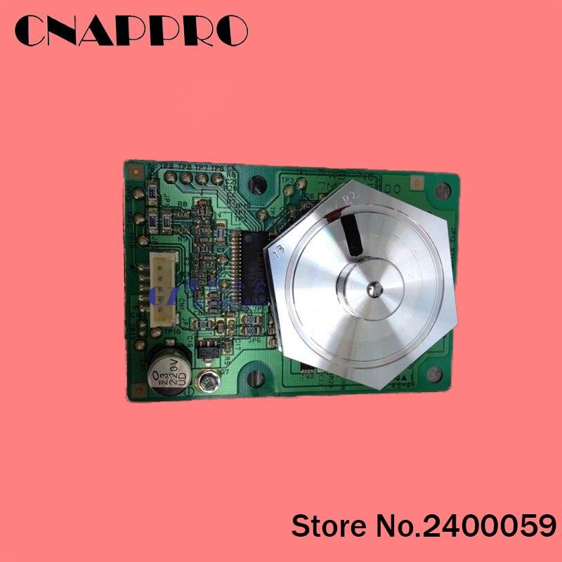 520 525 525SPF 530 530SPF MP  C2000 C2500 C2800 C3000 For Gestetner AX06-0396 AX060396 AX06-0318 AX060318 Polygon Mirror moyot<br>