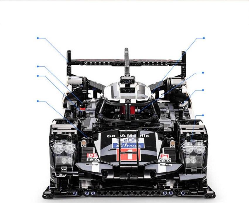 LEGO-RACING-CAR_07
