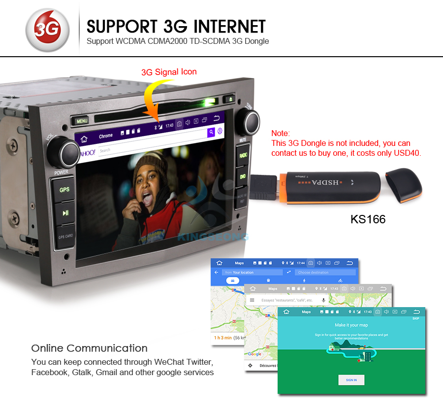 ES6881P-E11-3G