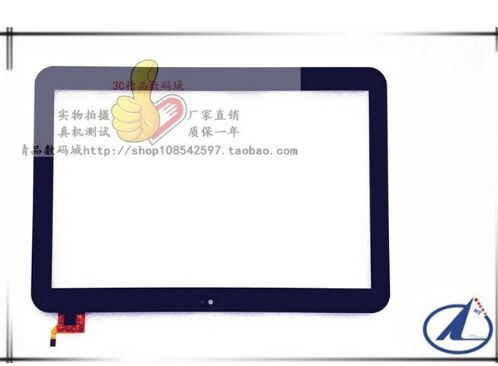 New 10.1 inch For WGJ10122A-KCD-k0764-4 Tablet Touch Screen Touch Panel glass Digitizer Replacement Free Shipping<br>