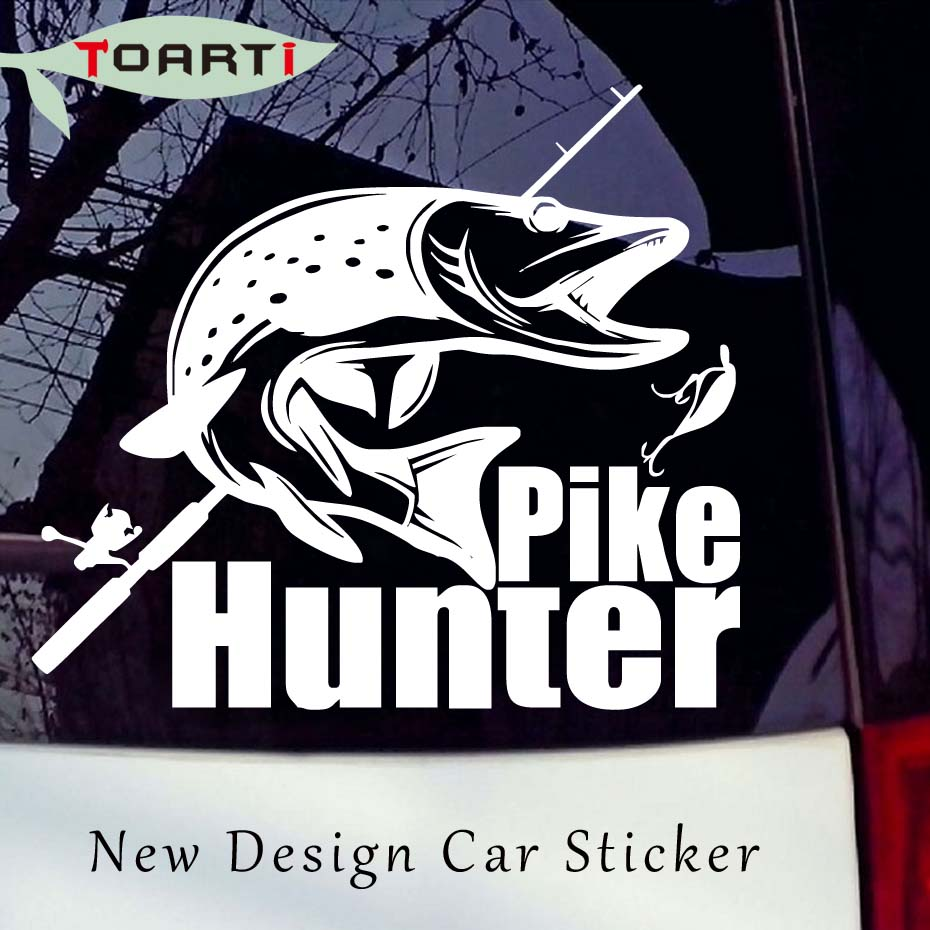 Vinyl Decals Cars PromotionShop For Promotional Vinyl Decals Cars - Vinyl stickers on cars