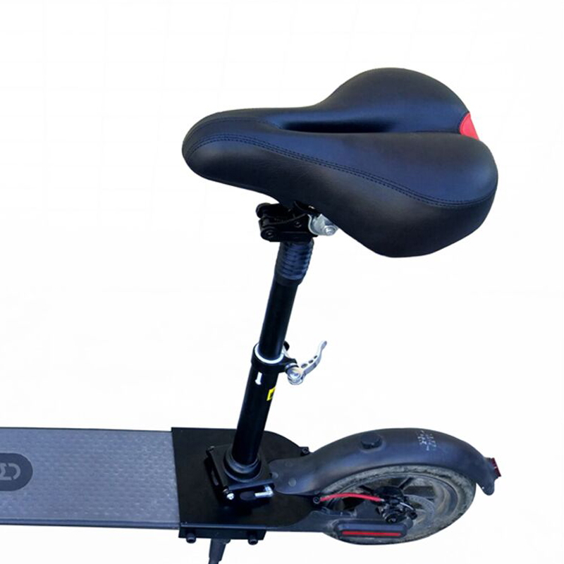 Skateboard Seat Foldable Saddle_1