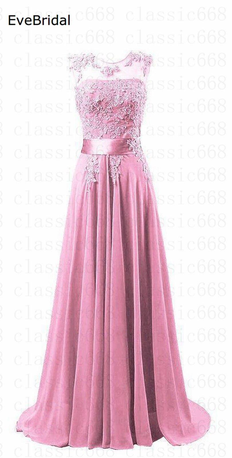 s-l1600 (17)-blush