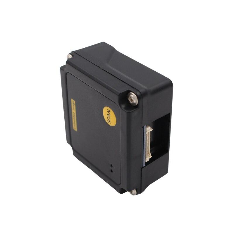 Kiosk-QR-2D-1D-barcode-scanner-module (2)