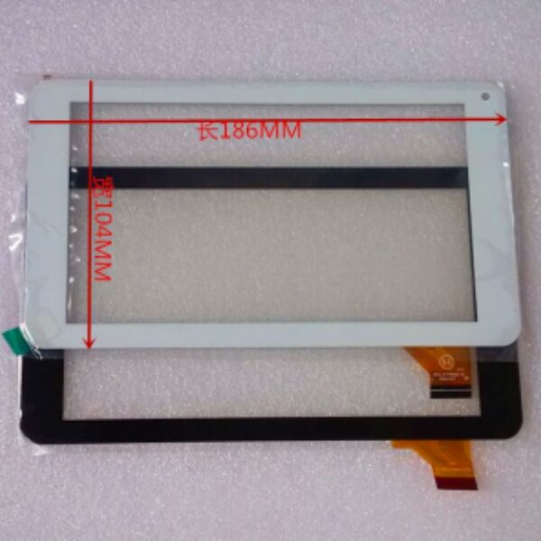 Tablet touch screen for 7-inch ZJ-70065G<br><br>Aliexpress