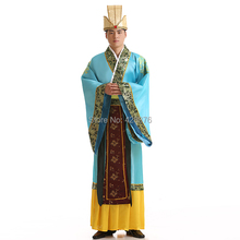 Costume xiqu clothes chinese traditional style clothes national costume clothes hanfu tang dynasty(China)