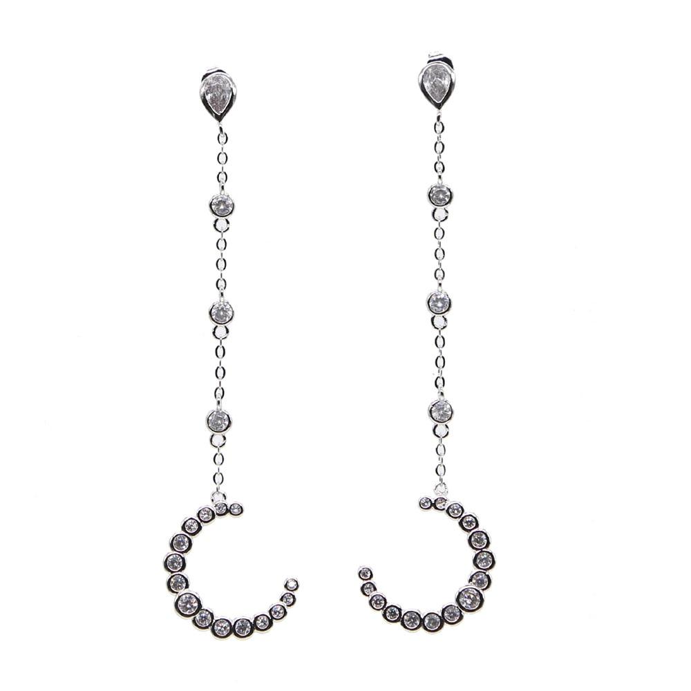 brass earring (11)