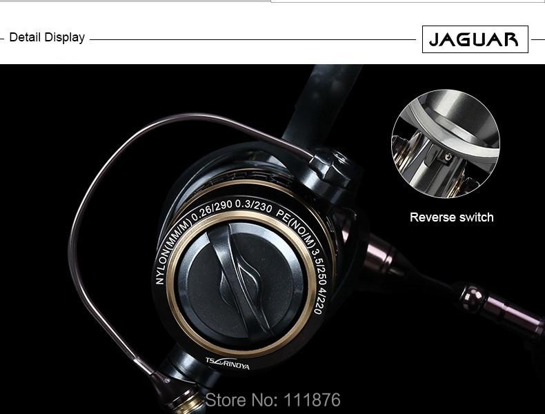 JB4000-790_06