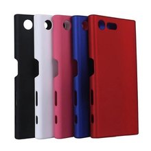 Brand Tuke For Sony Xperia X Compact Cases Case For Sony X mini F5321 Shockproof Phone Cover