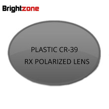 Filling a prescription Rx Lens Short-sight 100% Polarized Prescription Sunglasses Night Driving FishRun Eyeglasses Myopia Lenses(China)