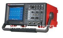 Oscilloscope/Uni-Trend/UTD3062C/500MS/s sample rate Full Colour LCD 2 channels Bench Type Digital Storage;(China)