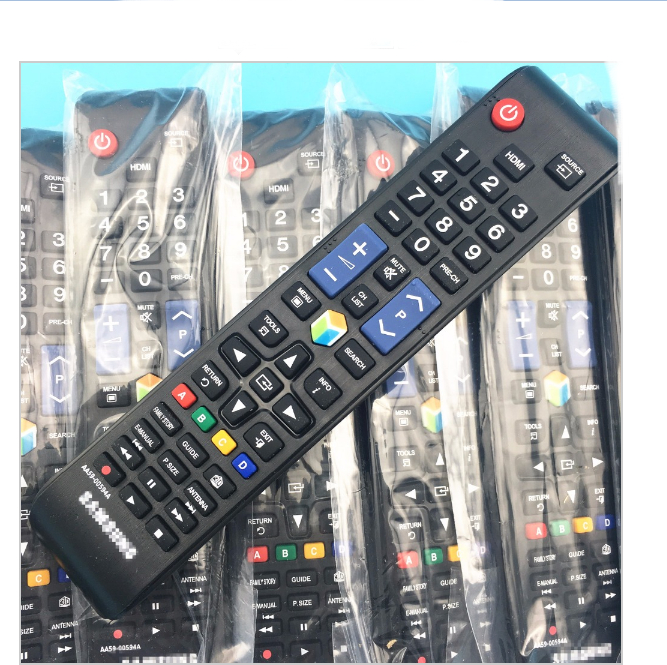 samsung tv remote 2017. 2017 newest hot sale tv control use for samsung aa59-00581a aa59-00582a aa59 samsung tv remote p