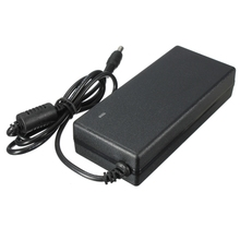 5.5x2.5mm AC Adapter Power Supply Charger Cord Standard Replacement for Toshiba 19V 4.74A 90W Laptop Notebook PC for ASUS Delta
