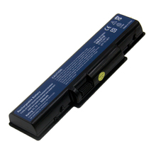 JIGU Replacement Laptop Battery for Acer Aspire 4220 4230 4235 4240 4310 4315 4320  4330 4332 4336 4520 4520G 4530 2930 2930Z