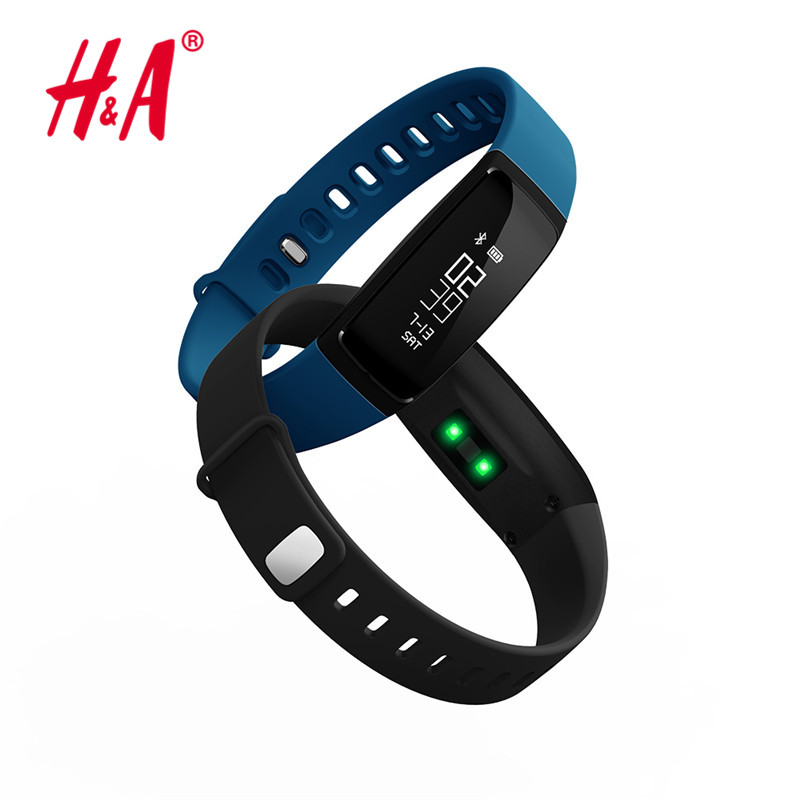 Smart Band blood pressure watch V07 Smart Bracelet Watch Heart Rate Monitor SmartBand Wireless Fitness For Android IOS Phone<br><br>Aliexpress