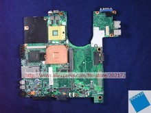 V000068640 MOTHERBOARD FOR TOSHIBA Satellite A100 A105 6050A2041301 TESTED GOOD(China)