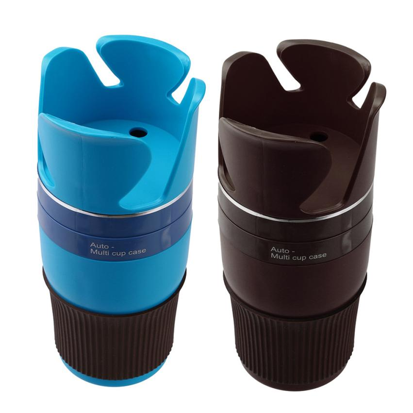 car cup holder (5)